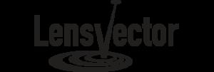 LensVector