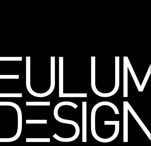 Eulum Design